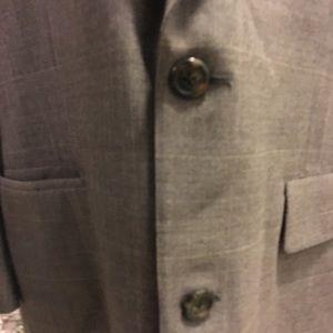 Brooks Brothers Suits & Blazers - Brooks Brothers Blazer Size 44 R
